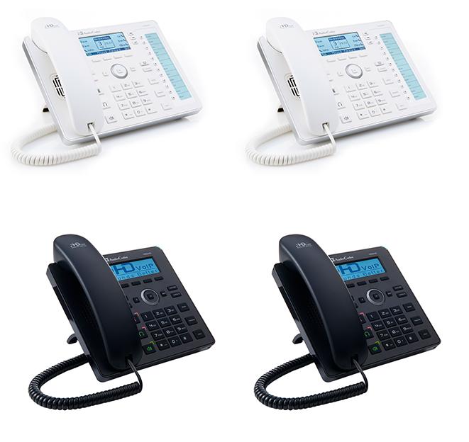 phone_audio